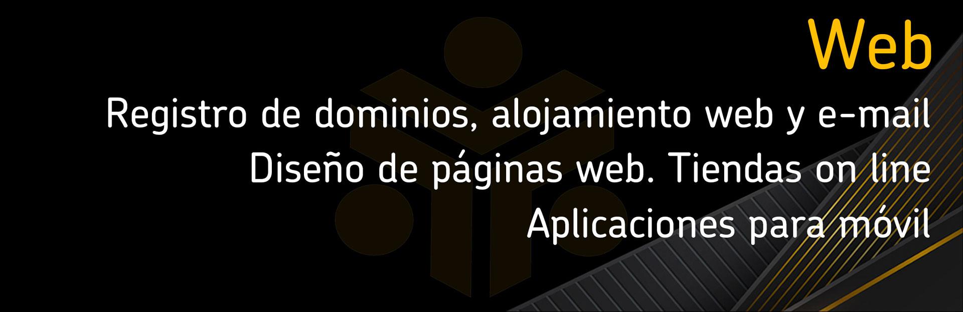 4_web.jpg