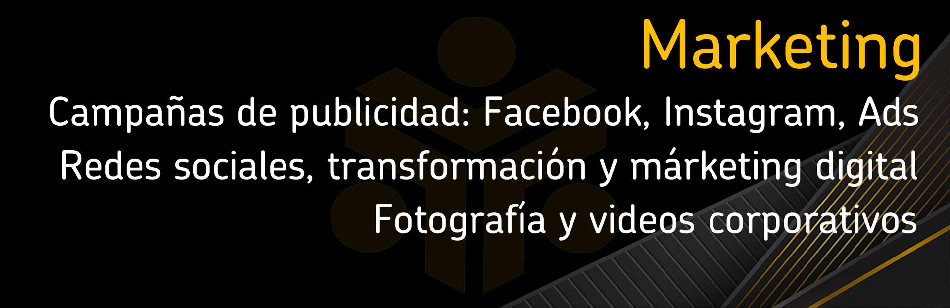 6_marketing.jpg